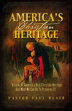 AmericasChristianHeritageBookFrontA