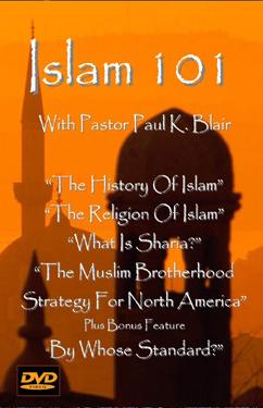 Islam-101-Cover