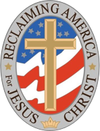 Reclaiming America for Christ